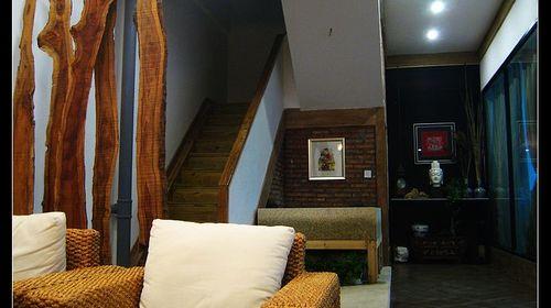 设计最温馨的家,圆梦最温馨的生活